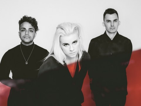 Why 2017 will be the year of PVRIS