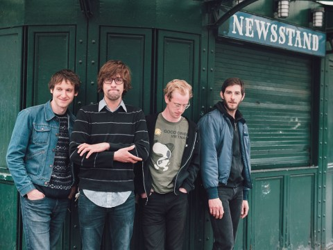 Artist of the day 06/07: Rozwell Kid