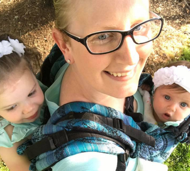 Mum with Hyper Lactation Syndrome donates stacks of breast milk to babies in need
