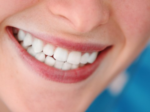 World Smile Day: What's the history of it? What's the science of a smile?