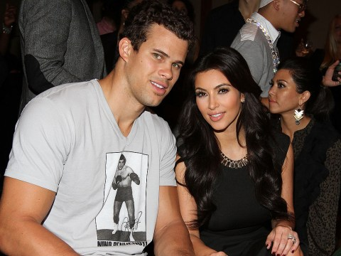 Kim Kardashian opens up about her 72-day marriage to Kris Humphries