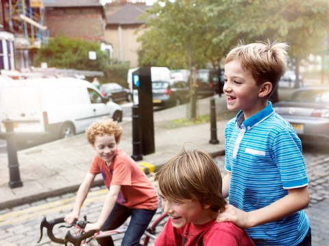 11 reasons why Kentish Town is the best place in London to raise a family