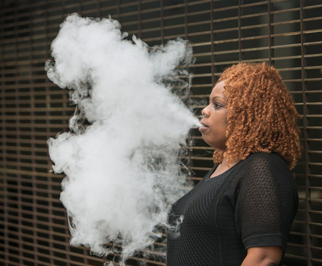 Vaping 101: Can I take my e-cigarette abroad? The best vapes to take