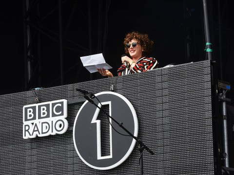BBC Radio 1's new DJs: Who are they and when can you hear them?