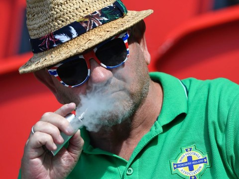 Vaping 101: Can I take my e-cigarette abroad? The best vapes to take on holiday