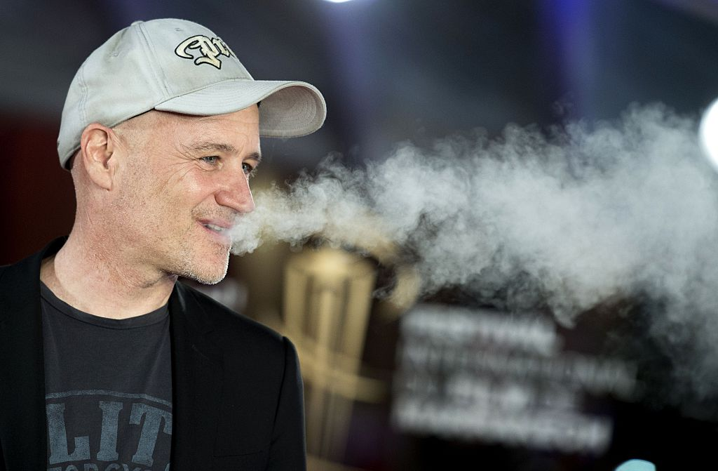 Vaping 101: When do vapes explode and what is the risk?