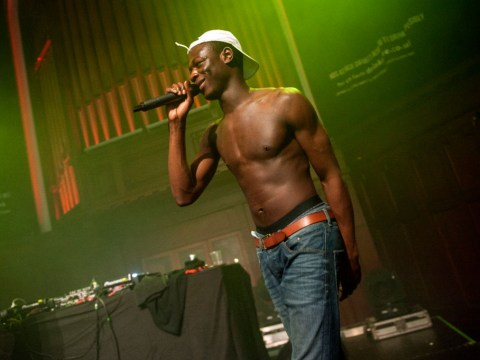 J Hus talks past mistakes, present celebrations, rise of African culture and making ugly sexy