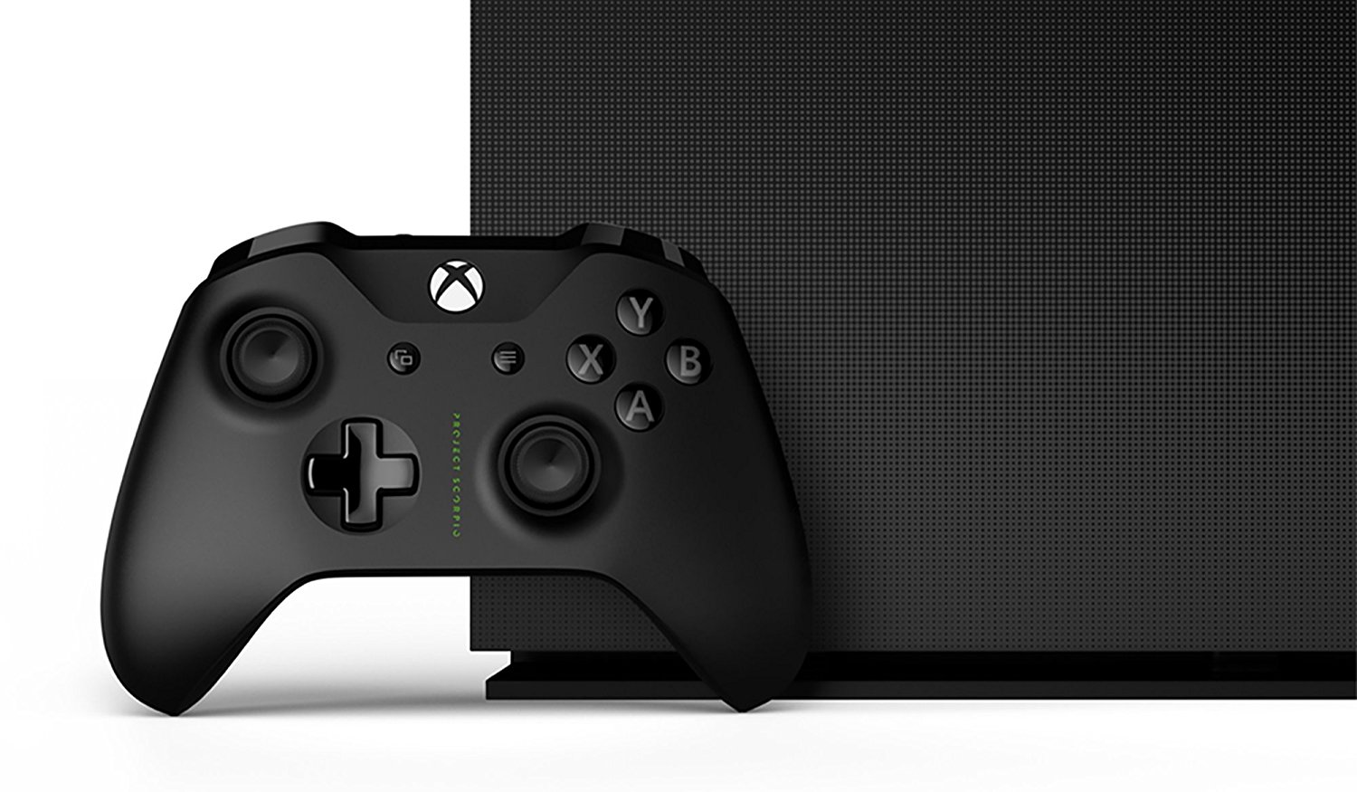 Why Xbox One is my favourite console of the generation – Reader's Feature