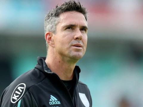 Kevin Pietersen reveals where England captain Joe Root should bat Ben Stokes, Jonny Bairstow and Moeen Ali