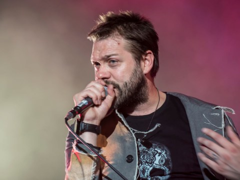 Fears Kasabian may pull out of Reading And Leeds as they release statement after cancelling gig last minute