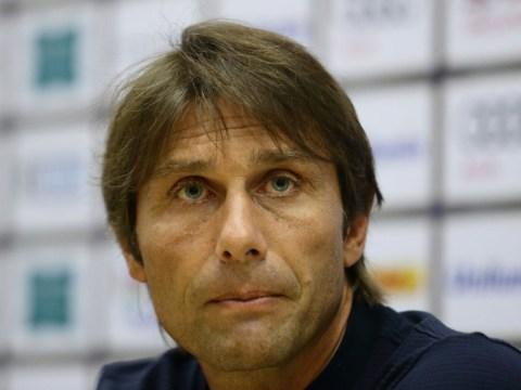 Chelsea could use Cesar Azpilicueta in midfield vs Tottenham, says Pat Nevin