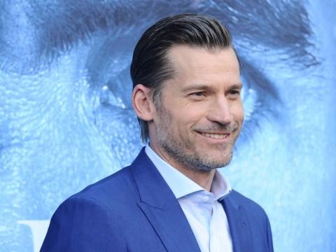 Nikolaj Coster-Waldau has hope for Jaime Lannister after gruelling season 7 finale