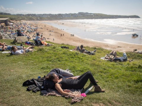 Will Boardmasters Festival be rescheduled after getting cancelled and when is the 2020 festival?