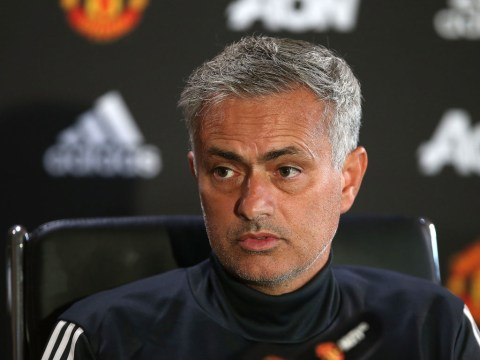 Manchester United v West Ham TV channel, kick-off time, date and odds