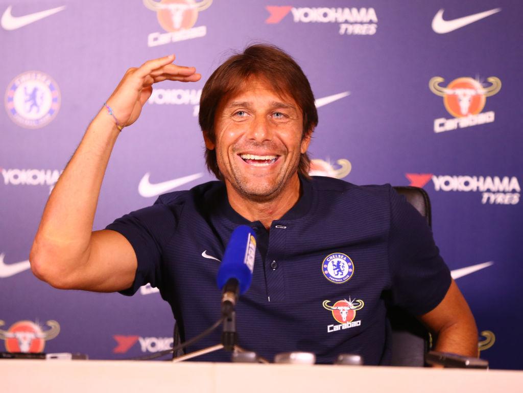 Chelsea and Manchester City monitor Tottenham defender Toby Alderweireld