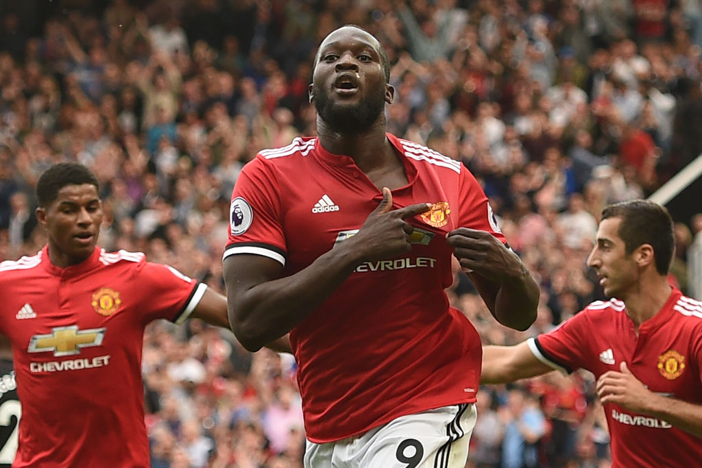 Tony Bellew: Crawford should have too much for Indongo while football fans should expect more goals from Lukaku and Rooney