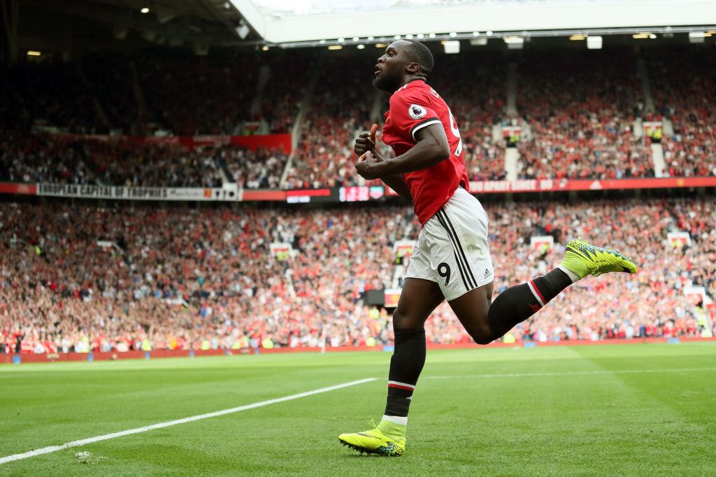 Henrikh Mkhitaryan rates Manchester United signings Romelu Lukaku, Nemanja Matic and Victor Lindelof
