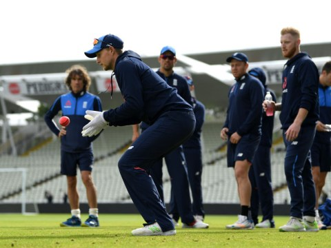 England batsman Tom Westley backed to stake Ashes claim with West Indies score