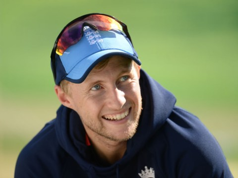 England captain Joe Root names team to face West Indies with Mark Stoneman set to make debut