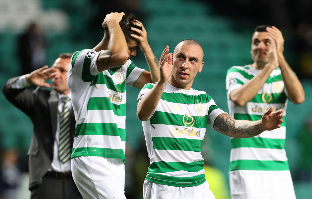 Kilmarnock vs Celtic TV channel, kick-off time, date and odds