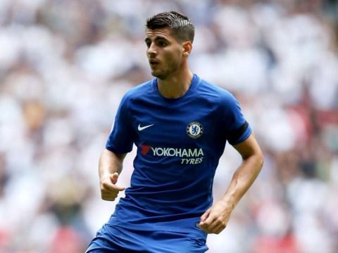 Chelsea signings Alvaro Morata, Tiemoue Bakayoko and Antonio Rudiger questioned by Graeme Souness