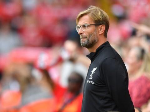 Liverpool chasing Virgil van Dijk and Thomas Lemar signings before transfer deadline