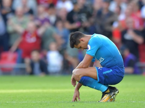Manchester City star Kevin de Bruyne expresses sympathy for wantaway Arsenal contract rebel star Alexis Sanchez