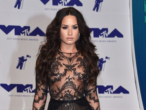 Demi Lovato is not 'sick' of her bipolar disorder as she deals with 'episodes of mood swings and mania'