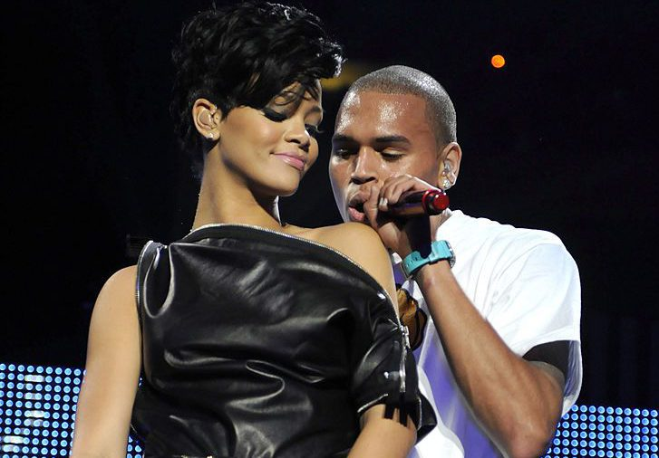 Chris Brown recalls the moment his relationship with Rihanna 'went downhill'