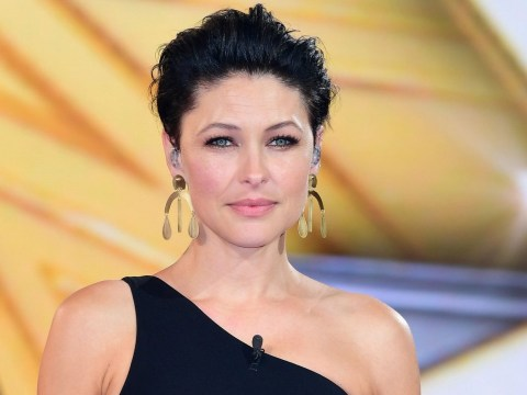 Emma Willis confirms Celebrity Big Brother will return in January 2018