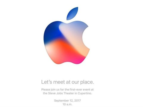 Apple expected to unveil iPhone 8 on September 12