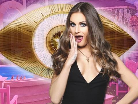 Nikki Grahame brands CBB Trisha a 'walking shocker' as she delivers verdict on new housemates