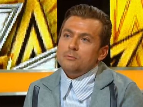 Celebrity Big Brother: Paul Danan follows Brandi Glanville out in double eviction