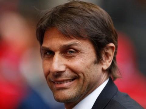 Chelsea fans believe Ross Barkley could sign as Everton agree Gylfi Sigurdsson transfer deal