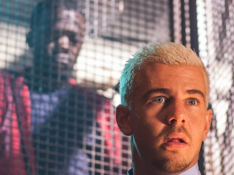 Hollyoaks spoilers: Dramatic exit ahead for Shane after hostage horror?