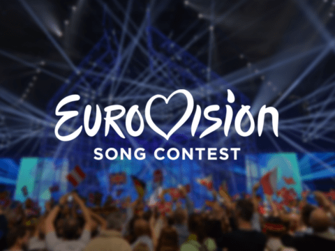 How do you submit a song for the UK to sing at Eurovision 2018?