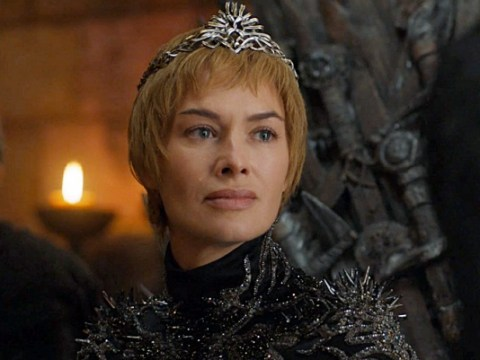 Game Of Thrones' Lena Headey reveals deleted scene solved major Cersei Lannister plot hole