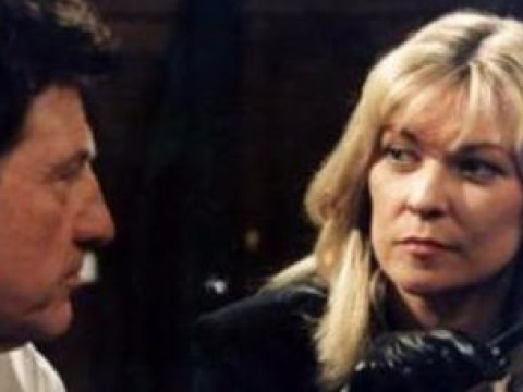 Emmerdale spoilers: Claire King discusses return for legend Kim Tate as the Whites exit Home Farm