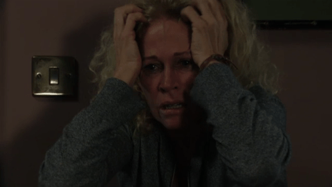 EastEnders spoilers: Soap airs dramatic exit for Lisa Fowler