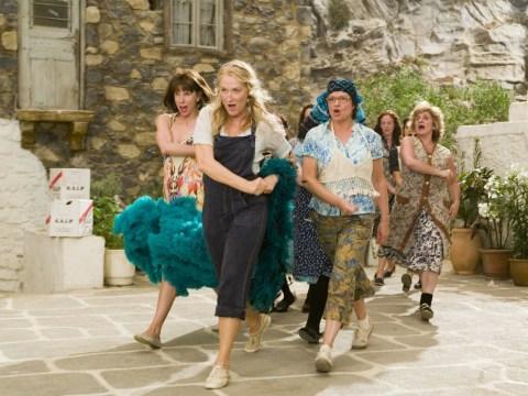 The 10 best films to watch on Netflix UK on a rainy Sunday afternoon