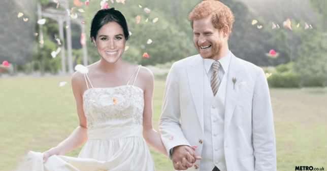 If Prince Harry marries Meghan, it'll be a game changer for black people in Britain