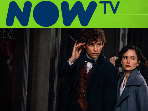 10 things to watch on Now TV this September