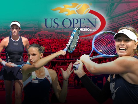 US Open 2017 preview: Johanna Konta joins Garbine Muguruza in eight-way world No. 1 battle as Maria Sharapova makes Grand Slam return