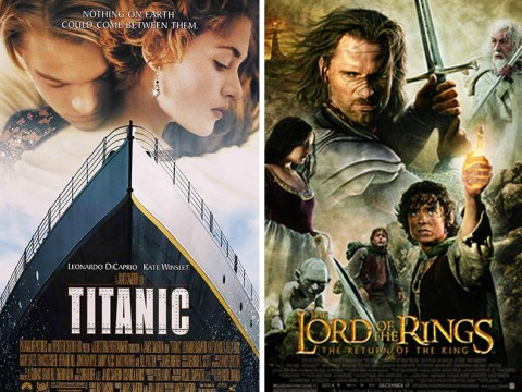 6 great movies that were wrecked by their ending