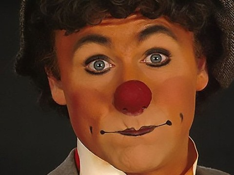 Paedophile world-famous clown sexually abused young fan in hotel