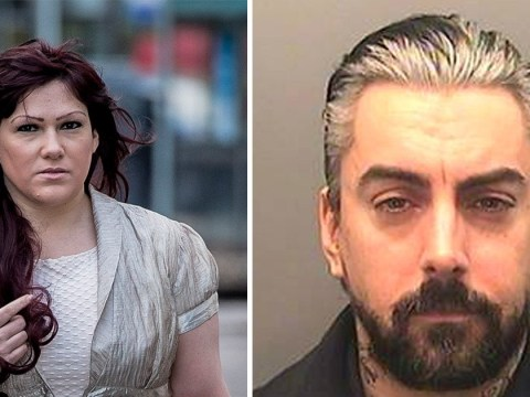 Police ignored girlfriend of Lostprophets singer Ian Watkins' paedophile warnings