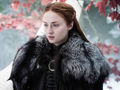 Game of Thrones season 8: Sophie Turner spills finale details and basically, you know nothing