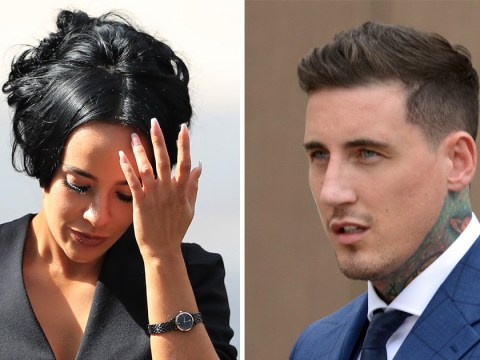 Women's domestic abuse charity criticises Jeremy McConnell's 'lenient' sentence