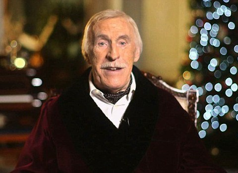 Sir Bruce Forsyth to be honoured with public memorial service at Westminster Abbey