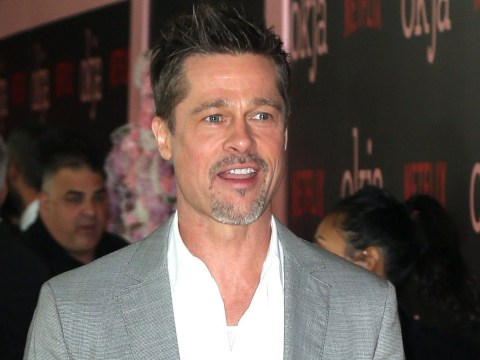 Brad Pitt is 'quietly dating' as he has 'secret meeting' with Jennifer Aniston